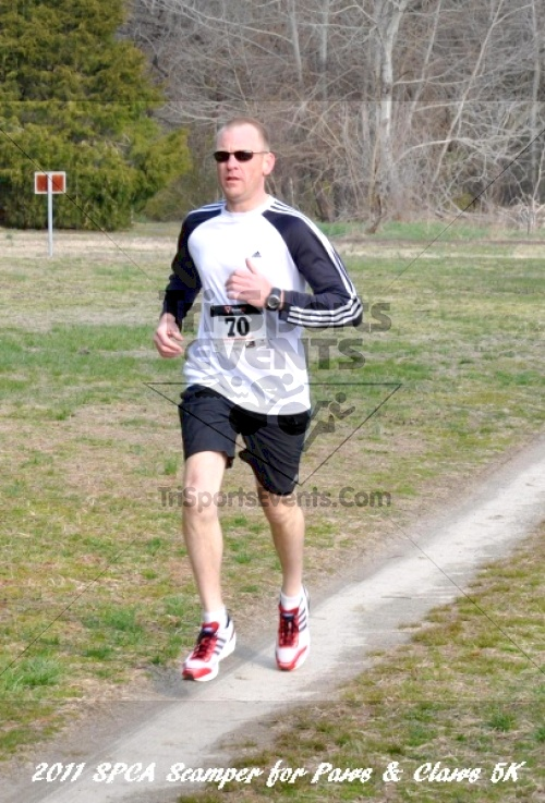 Kent County SPCA Scamper for Paws & Claws in Memory of Peter Hansen<br><br><br><br><a href='http://www.trisportsevents.com/pics/11_SPCA_5K_010.JPG' download='11_SPCA_5K_010.JPG'>Click here to download.</a><Br><a href='http://www.facebook.com/sharer.php?u=http:%2F%2Fwww.trisportsevents.com%2Fpics%2F11_SPCA_5K_010.JPG&t=Kent County SPCA Scamper for Paws & Claws in Memory of Peter Hansen' target='_blank'><img src='images/fb_share.png' width='100'></a>