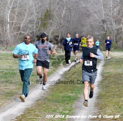 Kent County SPCA Scamper for Paws & Claws in Memory of Peter Hansen<br><br><br><br><a href='https://www.trisportsevents.com/pics/11_SPCA_5K_012.JPG' download='11_SPCA_5K_012.JPG'>Click here to download.</a><Br><a href='http://www.facebook.com/sharer.php?u=http:%2F%2Fwww.trisportsevents.com%2Fpics%2F11_SPCA_5K_012.JPG&t=Kent County SPCA Scamper for Paws & Claws in Memory of Peter Hansen' target='_blank'><img src='images/fb_share.png' width='100'></a>