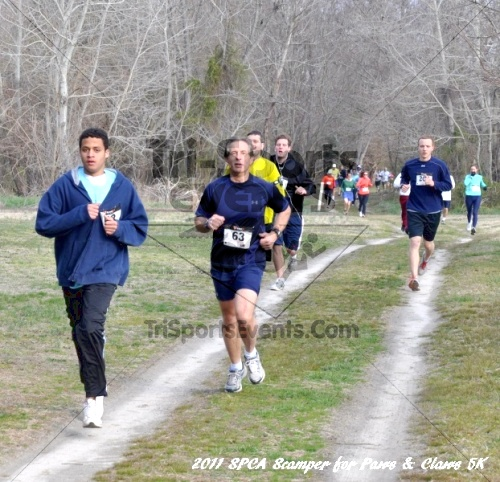 Kent County SPCA Scamper for Paws & Claws in Memory of Peter Hansen<br><br><br><br><a href='http://www.trisportsevents.com/pics/11_SPCA_5K_013.JPG' download='11_SPCA_5K_013.JPG'>Click here to download.</a><Br><a href='http://www.facebook.com/sharer.php?u=http:%2F%2Fwww.trisportsevents.com%2Fpics%2F11_SPCA_5K_013.JPG&t=Kent County SPCA Scamper for Paws & Claws in Memory of Peter Hansen' target='_blank'><img src='images/fb_share.png' width='100'></a>