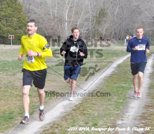Kent County SPCA Scamper for Paws & Claws in Memory of Peter Hansen<br><br><br><br><a href='http://www.trisportsevents.com/pics/11_SPCA_5K_014.JPG' download='11_SPCA_5K_014.JPG'>Click here to download.</a><Br><a href='http://www.facebook.com/sharer.php?u=http:%2F%2Fwww.trisportsevents.com%2Fpics%2F11_SPCA_5K_014.JPG&t=Kent County SPCA Scamper for Paws & Claws in Memory of Peter Hansen' target='_blank'><img src='images/fb_share.png' width='100'></a>