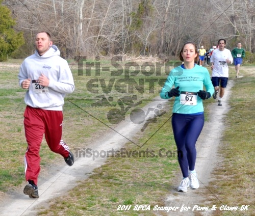 Kent County SPCA Scamper for Paws & Claws in Memory of Peter Hansen<br><br><br><br><a href='http://www.trisportsevents.com/pics/11_SPCA_5K_015.JPG' download='11_SPCA_5K_015.JPG'>Click here to download.</a><Br><a href='http://www.facebook.com/sharer.php?u=http:%2F%2Fwww.trisportsevents.com%2Fpics%2F11_SPCA_5K_015.JPG&t=Kent County SPCA Scamper for Paws & Claws in Memory of Peter Hansen' target='_blank'><img src='images/fb_share.png' width='100'></a>