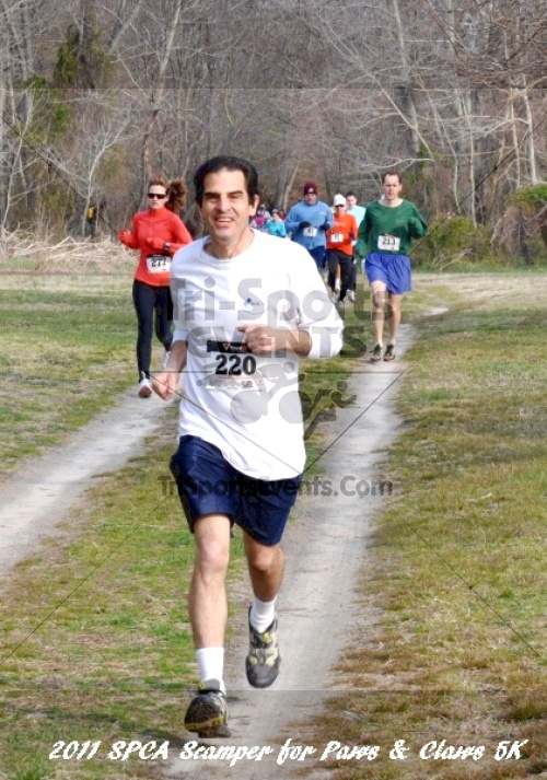 Kent County SPCA Scamper for Paws & Claws in Memory of Peter Hansen<br><br><br><br><a href='http://www.trisportsevents.com/pics/11_SPCA_5K_016.JPG' download='11_SPCA_5K_016.JPG'>Click here to download.</a><Br><a href='http://www.facebook.com/sharer.php?u=http:%2F%2Fwww.trisportsevents.com%2Fpics%2F11_SPCA_5K_016.JPG&t=Kent County SPCA Scamper for Paws & Claws in Memory of Peter Hansen' target='_blank'><img src='images/fb_share.png' width='100'></a>