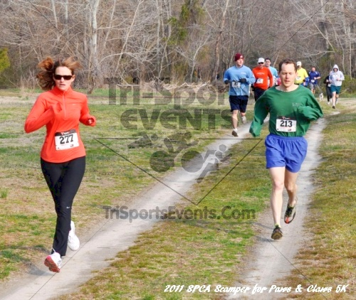 Kent County SPCA Scamper for Paws & Claws in Memory of Peter Hansen<br><br><br><br><a href='https://www.trisportsevents.com/pics/11_SPCA_5K_017.JPG' download='11_SPCA_5K_017.JPG'>Click here to download.</a><Br><a href='http://www.facebook.com/sharer.php?u=http:%2F%2Fwww.trisportsevents.com%2Fpics%2F11_SPCA_5K_017.JPG&t=Kent County SPCA Scamper for Paws & Claws in Memory of Peter Hansen' target='_blank'><img src='images/fb_share.png' width='100'></a>