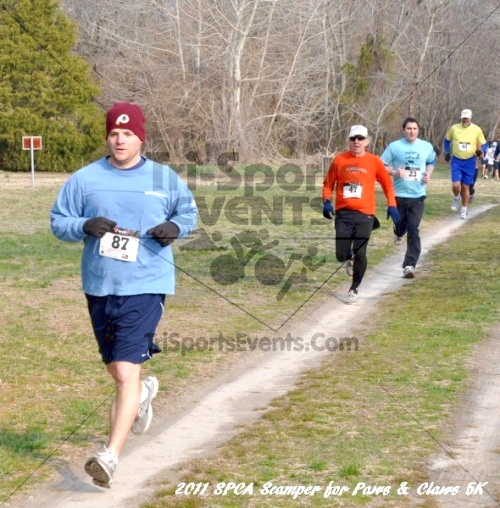 Kent County SPCA Scamper for Paws & Claws in Memory of Peter Hansen<br><br><br><br><a href='https://www.trisportsevents.com/pics/11_SPCA_5K_018.JPG' download='11_SPCA_5K_018.JPG'>Click here to download.</a><Br><a href='http://www.facebook.com/sharer.php?u=http:%2F%2Fwww.trisportsevents.com%2Fpics%2F11_SPCA_5K_018.JPG&t=Kent County SPCA Scamper for Paws & Claws in Memory of Peter Hansen' target='_blank'><img src='images/fb_share.png' width='100'></a>