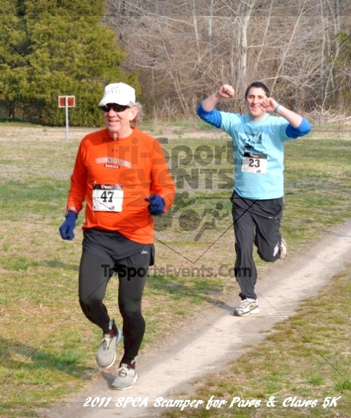 Kent County SPCA Scamper for Paws & Claws in Memory of Peter Hansen<br><br><br><br><a href='https://www.trisportsevents.com/pics/11_SPCA_5K_019.JPG' download='11_SPCA_5K_019.JPG'>Click here to download.</a><Br><a href='http://www.facebook.com/sharer.php?u=http:%2F%2Fwww.trisportsevents.com%2Fpics%2F11_SPCA_5K_019.JPG&t=Kent County SPCA Scamper for Paws & Claws in Memory of Peter Hansen' target='_blank'><img src='images/fb_share.png' width='100'></a>