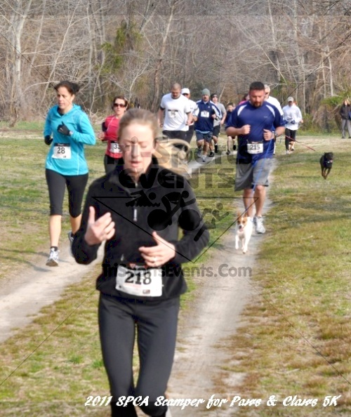 Kent County SPCA Scamper for Paws & Claws in Memory of Peter Hansen<br><br><br><br><a href='https://www.trisportsevents.com/pics/11_SPCA_5K_021.JPG' download='11_SPCA_5K_021.JPG'>Click here to download.</a><Br><a href='http://www.facebook.com/sharer.php?u=http:%2F%2Fwww.trisportsevents.com%2Fpics%2F11_SPCA_5K_021.JPG&t=Kent County SPCA Scamper for Paws & Claws in Memory of Peter Hansen' target='_blank'><img src='images/fb_share.png' width='100'></a>