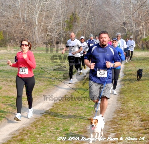 Kent County SPCA Scamper for Paws & Claws in Memory of Peter Hansen<br><br><br><br><a href='https://www.trisportsevents.com/pics/11_SPCA_5K_022.JPG' download='11_SPCA_5K_022.JPG'>Click here to download.</a><Br><a href='http://www.facebook.com/sharer.php?u=http:%2F%2Fwww.trisportsevents.com%2Fpics%2F11_SPCA_5K_022.JPG&t=Kent County SPCA Scamper for Paws & Claws in Memory of Peter Hansen' target='_blank'><img src='images/fb_share.png' width='100'></a>
