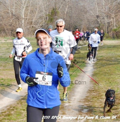 Kent County SPCA Scamper for Paws & Claws in Memory of Peter Hansen<br><br><br><br><a href='https://www.trisportsevents.com/pics/11_SPCA_5K_023.JPG' download='11_SPCA_5K_023.JPG'>Click here to download.</a><Br><a href='http://www.facebook.com/sharer.php?u=http:%2F%2Fwww.trisportsevents.com%2Fpics%2F11_SPCA_5K_023.JPG&t=Kent County SPCA Scamper for Paws & Claws in Memory of Peter Hansen' target='_blank'><img src='images/fb_share.png' width='100'></a>