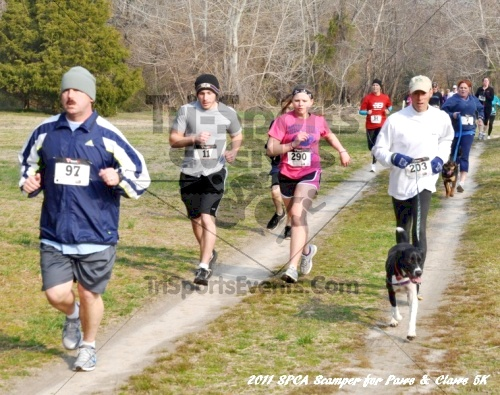 Kent County SPCA Scamper for Paws & Claws in Memory of Peter Hansen<br><br><br><br><a href='http://www.trisportsevents.com/pics/11_SPCA_5K_024.JPG' download='11_SPCA_5K_024.JPG'>Click here to download.</a><Br><a href='http://www.facebook.com/sharer.php?u=http:%2F%2Fwww.trisportsevents.com%2Fpics%2F11_SPCA_5K_024.JPG&t=Kent County SPCA Scamper for Paws & Claws in Memory of Peter Hansen' target='_blank'><img src='images/fb_share.png' width='100'></a>