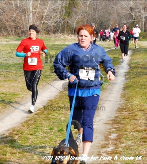 Kent County SPCA Scamper for Paws & Claws in Memory of Peter Hansen<br><br><br><br><a href='http://www.trisportsevents.com/pics/11_SPCA_5K_025.JPG' download='11_SPCA_5K_025.JPG'>Click here to download.</a><Br><a href='http://www.facebook.com/sharer.php?u=http:%2F%2Fwww.trisportsevents.com%2Fpics%2F11_SPCA_5K_025.JPG&t=Kent County SPCA Scamper for Paws & Claws in Memory of Peter Hansen' target='_blank'><img src='images/fb_share.png' width='100'></a>