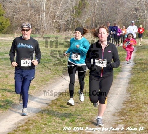 Kent County SPCA Scamper for Paws & Claws in Memory of Peter Hansen<br><br><br><br><a href='https://www.trisportsevents.com/pics/11_SPCA_5K_026.JPG' download='11_SPCA_5K_026.JPG'>Click here to download.</a><Br><a href='http://www.facebook.com/sharer.php?u=http:%2F%2Fwww.trisportsevents.com%2Fpics%2F11_SPCA_5K_026.JPG&t=Kent County SPCA Scamper for Paws & Claws in Memory of Peter Hansen' target='_blank'><img src='images/fb_share.png' width='100'></a>