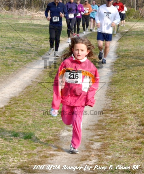 Kent County SPCA Scamper for Paws & Claws in Memory of Peter Hansen<br><br><br><br><a href='http://www.trisportsevents.com/pics/11_SPCA_5K_027.JPG' download='11_SPCA_5K_027.JPG'>Click here to download.</a><Br><a href='http://www.facebook.com/sharer.php?u=http:%2F%2Fwww.trisportsevents.com%2Fpics%2F11_SPCA_5K_027.JPG&t=Kent County SPCA Scamper for Paws & Claws in Memory of Peter Hansen' target='_blank'><img src='images/fb_share.png' width='100'></a>