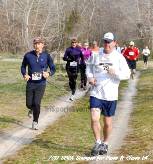 Kent County SPCA Scamper for Paws & Claws in Memory of Peter Hansen<br><br><br><br><a href='http://www.trisportsevents.com/pics/11_SPCA_5K_028.JPG' download='11_SPCA_5K_028.JPG'>Click here to download.</a><Br><a href='http://www.facebook.com/sharer.php?u=http:%2F%2Fwww.trisportsevents.com%2Fpics%2F11_SPCA_5K_028.JPG&t=Kent County SPCA Scamper for Paws & Claws in Memory of Peter Hansen' target='_blank'><img src='images/fb_share.png' width='100'></a>