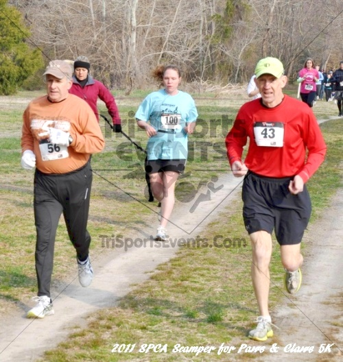 Kent County SPCA Scamper for Paws & Claws in Memory of Peter Hansen<br><br><br><br><a href='http://www.trisportsevents.com/pics/11_SPCA_5K_029.JPG' download='11_SPCA_5K_029.JPG'>Click here to download.</a><Br><a href='http://www.facebook.com/sharer.php?u=http:%2F%2Fwww.trisportsevents.com%2Fpics%2F11_SPCA_5K_029.JPG&t=Kent County SPCA Scamper for Paws & Claws in Memory of Peter Hansen' target='_blank'><img src='images/fb_share.png' width='100'></a>