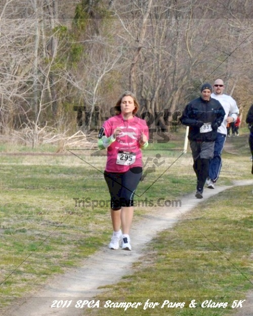 Kent County SPCA Scamper for Paws & Claws in Memory of Peter Hansen<br><br><br><br><a href='http://www.trisportsevents.com/pics/11_SPCA_5K_030.JPG' download='11_SPCA_5K_030.JPG'>Click here to download.</a><Br><a href='http://www.facebook.com/sharer.php?u=http:%2F%2Fwww.trisportsevents.com%2Fpics%2F11_SPCA_5K_030.JPG&t=Kent County SPCA Scamper for Paws & Claws in Memory of Peter Hansen' target='_blank'><img src='images/fb_share.png' width='100'></a>