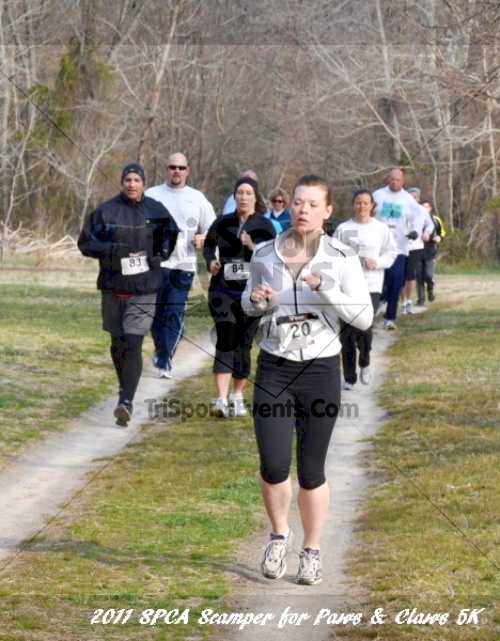 Kent County SPCA Scamper for Paws & Claws in Memory of Peter Hansen<br><br><br><br><a href='http://www.trisportsevents.com/pics/11_SPCA_5K_031.JPG' download='11_SPCA_5K_031.JPG'>Click here to download.</a><Br><a href='http://www.facebook.com/sharer.php?u=http:%2F%2Fwww.trisportsevents.com%2Fpics%2F11_SPCA_5K_031.JPG&t=Kent County SPCA Scamper for Paws & Claws in Memory of Peter Hansen' target='_blank'><img src='images/fb_share.png' width='100'></a>