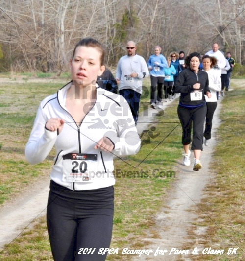 Kent County SPCA Scamper for Paws & Claws in Memory of Peter Hansen<br><br><br><br><a href='http://www.trisportsevents.com/pics/11_SPCA_5K_032.JPG' download='11_SPCA_5K_032.JPG'>Click here to download.</a><Br><a href='http://www.facebook.com/sharer.php?u=http:%2F%2Fwww.trisportsevents.com%2Fpics%2F11_SPCA_5K_032.JPG&t=Kent County SPCA Scamper for Paws & Claws in Memory of Peter Hansen' target='_blank'><img src='images/fb_share.png' width='100'></a>
