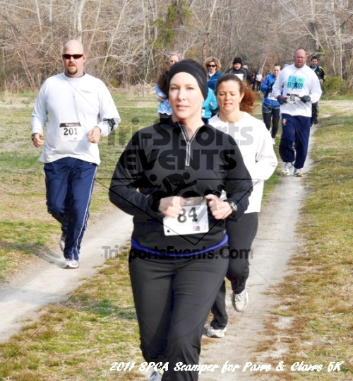 Kent County SPCA Scamper for Paws & Claws in Memory of Peter Hansen<br><br><br><br><a href='https://www.trisportsevents.com/pics/11_SPCA_5K_033.JPG' download='11_SPCA_5K_033.JPG'>Click here to download.</a><Br><a href='http://www.facebook.com/sharer.php?u=http:%2F%2Fwww.trisportsevents.com%2Fpics%2F11_SPCA_5K_033.JPG&t=Kent County SPCA Scamper for Paws & Claws in Memory of Peter Hansen' target='_blank'><img src='images/fb_share.png' width='100'></a>