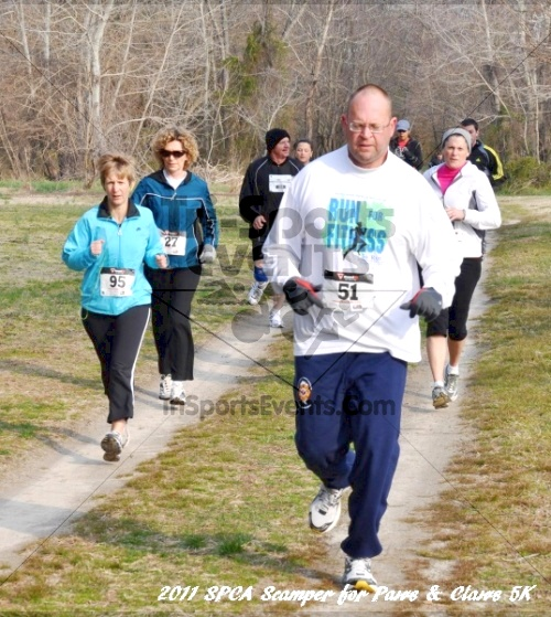 Kent County SPCA Scamper for Paws & Claws in Memory of Peter Hansen<br><br><br><br><a href='http://www.trisportsevents.com/pics/11_SPCA_5K_034.JPG' download='11_SPCA_5K_034.JPG'>Click here to download.</a><Br><a href='http://www.facebook.com/sharer.php?u=http:%2F%2Fwww.trisportsevents.com%2Fpics%2F11_SPCA_5K_034.JPG&t=Kent County SPCA Scamper for Paws & Claws in Memory of Peter Hansen' target='_blank'><img src='images/fb_share.png' width='100'></a>