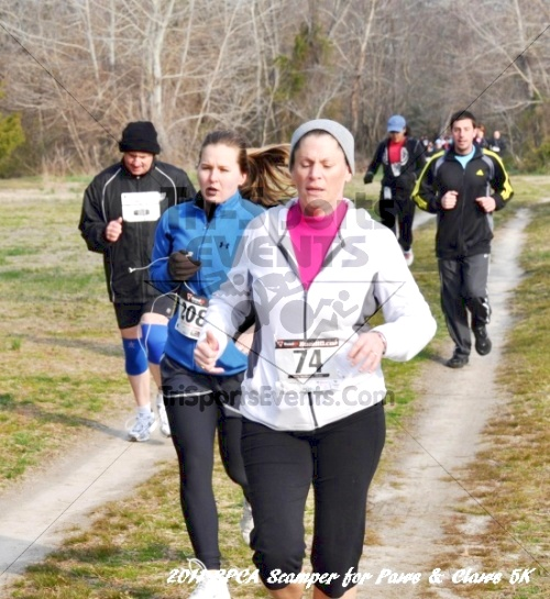 Kent County SPCA Scamper for Paws & Claws in Memory of Peter Hansen<br><br><br><br><a href='http://www.trisportsevents.com/pics/11_SPCA_5K_035.JPG' download='11_SPCA_5K_035.JPG'>Click here to download.</a><Br><a href='http://www.facebook.com/sharer.php?u=http:%2F%2Fwww.trisportsevents.com%2Fpics%2F11_SPCA_5K_035.JPG&t=Kent County SPCA Scamper for Paws & Claws in Memory of Peter Hansen' target='_blank'><img src='images/fb_share.png' width='100'></a>