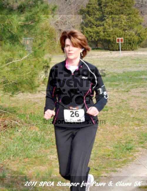 Kent County SPCA Scamper for Paws & Claws in Memory of Peter Hansen<br><br><br><br><a href='http://www.trisportsevents.com/pics/11_SPCA_5K_037.JPG' download='11_SPCA_5K_037.JPG'>Click here to download.</a><Br><a href='http://www.facebook.com/sharer.php?u=http:%2F%2Fwww.trisportsevents.com%2Fpics%2F11_SPCA_5K_037.JPG&t=Kent County SPCA Scamper for Paws & Claws in Memory of Peter Hansen' target='_blank'><img src='images/fb_share.png' width='100'></a>
