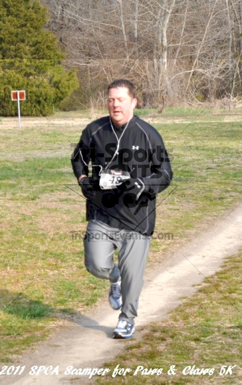Kent County SPCA Scamper for Paws & Claws in Memory of Peter Hansen<br><br><br><br><a href='http://www.trisportsevents.com/pics/11_SPCA_5K_038.JPG' download='11_SPCA_5K_038.JPG'>Click here to download.</a><Br><a href='http://www.facebook.com/sharer.php?u=http:%2F%2Fwww.trisportsevents.com%2Fpics%2F11_SPCA_5K_038.JPG&t=Kent County SPCA Scamper for Paws & Claws in Memory of Peter Hansen' target='_blank'><img src='images/fb_share.png' width='100'></a>