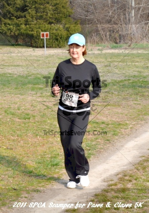 Kent County SPCA Scamper for Paws & Claws in Memory of Peter Hansen<br><br><br><br><a href='http://www.trisportsevents.com/pics/11_SPCA_5K_039.JPG' download='11_SPCA_5K_039.JPG'>Click here to download.</a><Br><a href='http://www.facebook.com/sharer.php?u=http:%2F%2Fwww.trisportsevents.com%2Fpics%2F11_SPCA_5K_039.JPG&t=Kent County SPCA Scamper for Paws & Claws in Memory of Peter Hansen' target='_blank'><img src='images/fb_share.png' width='100'></a>