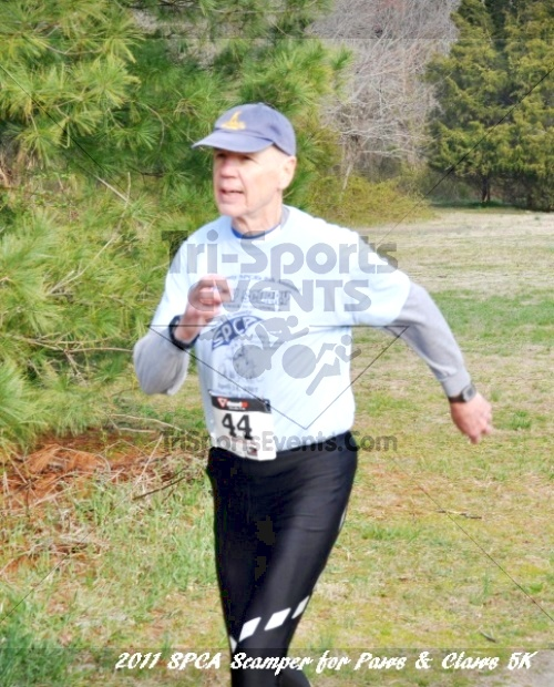 Kent County SPCA Scamper for Paws & Claws in Memory of Peter Hansen<br><br><br><br><a href='https://www.trisportsevents.com/pics/11_SPCA_5K_041.JPG' download='11_SPCA_5K_041.JPG'>Click here to download.</a><Br><a href='http://www.facebook.com/sharer.php?u=http:%2F%2Fwww.trisportsevents.com%2Fpics%2F11_SPCA_5K_041.JPG&t=Kent County SPCA Scamper for Paws & Claws in Memory of Peter Hansen' target='_blank'><img src='images/fb_share.png' width='100'></a>
