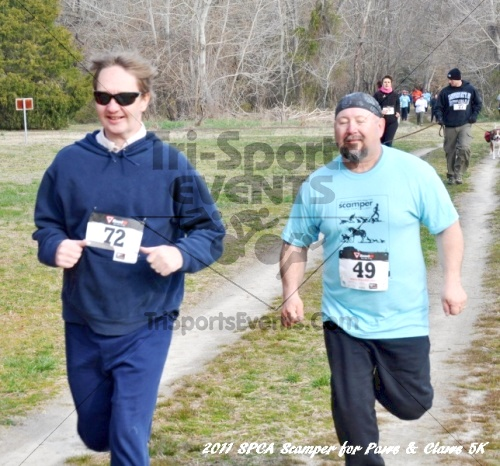 Kent County SPCA Scamper for Paws & Claws in Memory of Peter Hansen<br><br><br><br><a href='http://www.trisportsevents.com/pics/11_SPCA_5K_042.JPG' download='11_SPCA_5K_042.JPG'>Click here to download.</a><Br><a href='http://www.facebook.com/sharer.php?u=http:%2F%2Fwww.trisportsevents.com%2Fpics%2F11_SPCA_5K_042.JPG&t=Kent County SPCA Scamper for Paws & Claws in Memory of Peter Hansen' target='_blank'><img src='images/fb_share.png' width='100'></a>