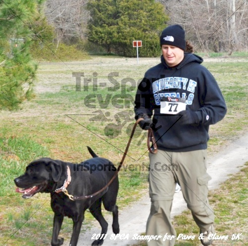 Kent County SPCA Scamper for Paws & Claws in Memory of Peter Hansen<br><br><br><br><a href='https://www.trisportsevents.com/pics/11_SPCA_5K_043.JPG' download='11_SPCA_5K_043.JPG'>Click here to download.</a><Br><a href='http://www.facebook.com/sharer.php?u=http:%2F%2Fwww.trisportsevents.com%2Fpics%2F11_SPCA_5K_043.JPG&t=Kent County SPCA Scamper for Paws & Claws in Memory of Peter Hansen' target='_blank'><img src='images/fb_share.png' width='100'></a>