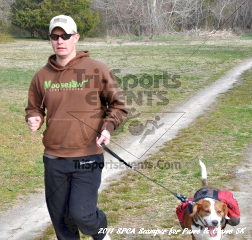 Kent County SPCA Scamper for Paws & Claws in Memory of Peter Hansen<br><br><br><br><a href='https://www.trisportsevents.com/pics/11_SPCA_5K_044.JPG' download='11_SPCA_5K_044.JPG'>Click here to download.</a><Br><a href='http://www.facebook.com/sharer.php?u=http:%2F%2Fwww.trisportsevents.com%2Fpics%2F11_SPCA_5K_044.JPG&t=Kent County SPCA Scamper for Paws & Claws in Memory of Peter Hansen' target='_blank'><img src='images/fb_share.png' width='100'></a>