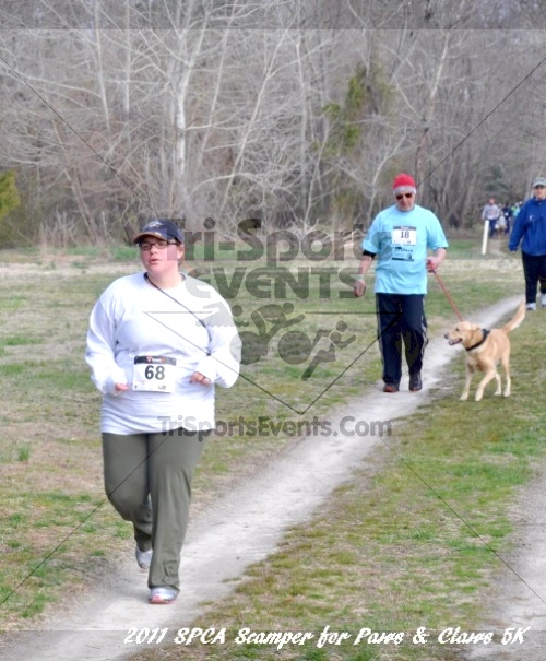 Kent County SPCA Scamper for Paws & Claws in Memory of Peter Hansen<br><br><br><br><a href='https://www.trisportsevents.com/pics/11_SPCA_5K_046.JPG' download='11_SPCA_5K_046.JPG'>Click here to download.</a><Br><a href='http://www.facebook.com/sharer.php?u=http:%2F%2Fwww.trisportsevents.com%2Fpics%2F11_SPCA_5K_046.JPG&t=Kent County SPCA Scamper for Paws & Claws in Memory of Peter Hansen' target='_blank'><img src='images/fb_share.png' width='100'></a>