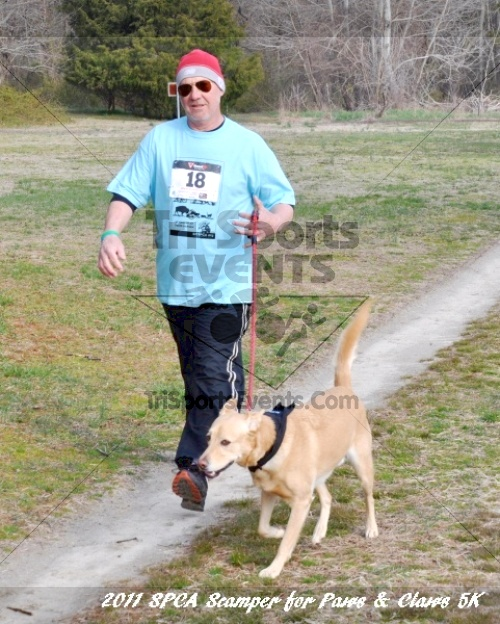 Kent County SPCA Scamper for Paws & Claws in Memory of Peter Hansen<br><br><br><br><a href='https://www.trisportsevents.com/pics/11_SPCA_5K_047.JPG' download='11_SPCA_5K_047.JPG'>Click here to download.</a><Br><a href='http://www.facebook.com/sharer.php?u=http:%2F%2Fwww.trisportsevents.com%2Fpics%2F11_SPCA_5K_047.JPG&t=Kent County SPCA Scamper for Paws & Claws in Memory of Peter Hansen' target='_blank'><img src='images/fb_share.png' width='100'></a>