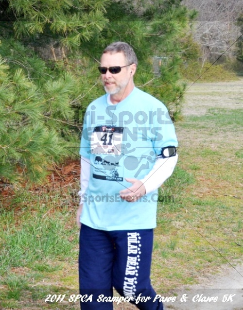 Kent County SPCA Scamper for Paws & Claws in Memory of Peter Hansen<br><br><br><br><a href='http://www.trisportsevents.com/pics/11_SPCA_5K_049.JPG' download='11_SPCA_5K_049.JPG'>Click here to download.</a><Br><a href='http://www.facebook.com/sharer.php?u=http:%2F%2Fwww.trisportsevents.com%2Fpics%2F11_SPCA_5K_049.JPG&t=Kent County SPCA Scamper for Paws & Claws in Memory of Peter Hansen' target='_blank'><img src='images/fb_share.png' width='100'></a>