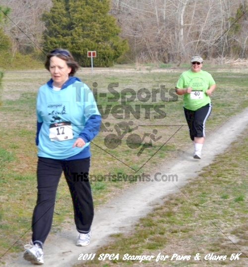 Kent County SPCA Scamper for Paws & Claws in Memory of Peter Hansen<br><br><br><br><a href='http://www.trisportsevents.com/pics/11_SPCA_5K_050.JPG' download='11_SPCA_5K_050.JPG'>Click here to download.</a><Br><a href='http://www.facebook.com/sharer.php?u=http:%2F%2Fwww.trisportsevents.com%2Fpics%2F11_SPCA_5K_050.JPG&t=Kent County SPCA Scamper for Paws & Claws in Memory of Peter Hansen' target='_blank'><img src='images/fb_share.png' width='100'></a>