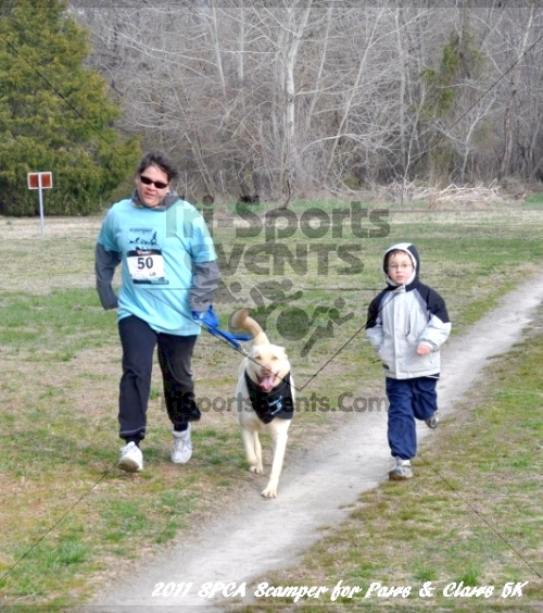 Kent County SPCA Scamper for Paws & Claws in Memory of Peter Hansen<br><br><br><br><a href='http://www.trisportsevents.com/pics/11_SPCA_5K_051.JPG' download='11_SPCA_5K_051.JPG'>Click here to download.</a><Br><a href='http://www.facebook.com/sharer.php?u=http:%2F%2Fwww.trisportsevents.com%2Fpics%2F11_SPCA_5K_051.JPG&t=Kent County SPCA Scamper for Paws & Claws in Memory of Peter Hansen' target='_blank'><img src='images/fb_share.png' width='100'></a>
