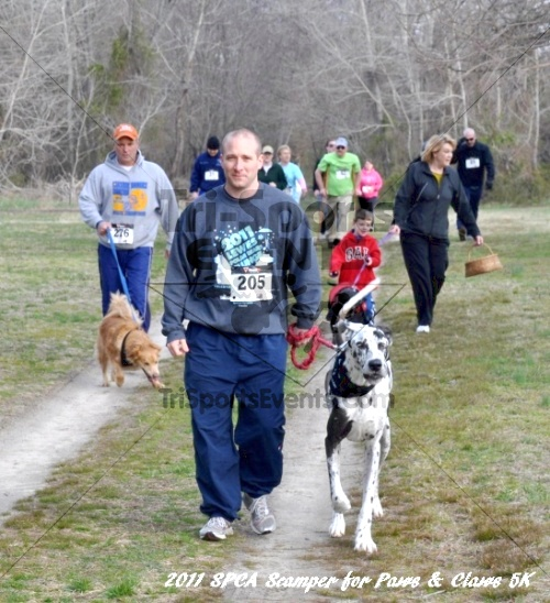 Kent County SPCA Scamper for Paws & Claws in Memory of Peter Hansen<br><br><br><br><a href='https://www.trisportsevents.com/pics/11_SPCA_5K_052.JPG' download='11_SPCA_5K_052.JPG'>Click here to download.</a><Br><a href='http://www.facebook.com/sharer.php?u=http:%2F%2Fwww.trisportsevents.com%2Fpics%2F11_SPCA_5K_052.JPG&t=Kent County SPCA Scamper for Paws & Claws in Memory of Peter Hansen' target='_blank'><img src='images/fb_share.png' width='100'></a>