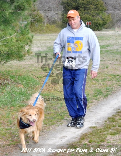 Kent County SPCA Scamper for Paws & Claws in Memory of Peter Hansen<br><br><br><br><a href='http://www.trisportsevents.com/pics/11_SPCA_5K_053.JPG' download='11_SPCA_5K_053.JPG'>Click here to download.</a><Br><a href='http://www.facebook.com/sharer.php?u=http:%2F%2Fwww.trisportsevents.com%2Fpics%2F11_SPCA_5K_053.JPG&t=Kent County SPCA Scamper for Paws & Claws in Memory of Peter Hansen' target='_blank'><img src='images/fb_share.png' width='100'></a>