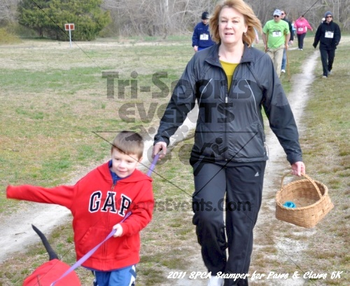 Kent County SPCA Scamper for Paws & Claws in Memory of Peter Hansen<br><br><br><br><a href='https://www.trisportsevents.com/pics/11_SPCA_5K_054.JPG' download='11_SPCA_5K_054.JPG'>Click here to download.</a><Br><a href='http://www.facebook.com/sharer.php?u=http:%2F%2Fwww.trisportsevents.com%2Fpics%2F11_SPCA_5K_054.JPG&t=Kent County SPCA Scamper for Paws & Claws in Memory of Peter Hansen' target='_blank'><img src='images/fb_share.png' width='100'></a>