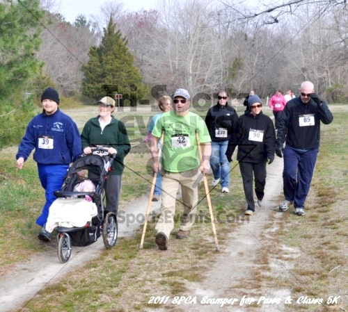 Kent County SPCA Scamper for Paws & Claws in Memory of Peter Hansen<br><br><br><br><a href='https://www.trisportsevents.com/pics/11_SPCA_5K_055.JPG' download='11_SPCA_5K_055.JPG'>Click here to download.</a><Br><a href='http://www.facebook.com/sharer.php?u=http:%2F%2Fwww.trisportsevents.com%2Fpics%2F11_SPCA_5K_055.JPG&t=Kent County SPCA Scamper for Paws & Claws in Memory of Peter Hansen' target='_blank'><img src='images/fb_share.png' width='100'></a>