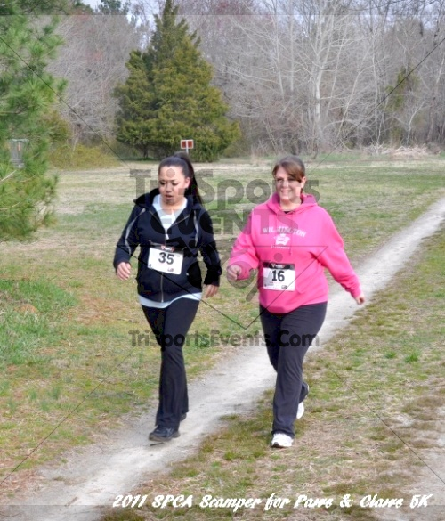 Kent County SPCA Scamper for Paws & Claws in Memory of Peter Hansen<br><br><br><br><a href='http://www.trisportsevents.com/pics/11_SPCA_5K_056.JPG' download='11_SPCA_5K_056.JPG'>Click here to download.</a><Br><a href='http://www.facebook.com/sharer.php?u=http:%2F%2Fwww.trisportsevents.com%2Fpics%2F11_SPCA_5K_056.JPG&t=Kent County SPCA Scamper for Paws & Claws in Memory of Peter Hansen' target='_blank'><img src='images/fb_share.png' width='100'></a>