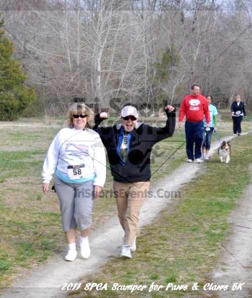 Kent County SPCA Scamper for Paws & Claws in Memory of Peter Hansen<br><br><br><br><a href='http://www.trisportsevents.com/pics/11_SPCA_5K_057.JPG' download='11_SPCA_5K_057.JPG'>Click here to download.</a><Br><a href='http://www.facebook.com/sharer.php?u=http:%2F%2Fwww.trisportsevents.com%2Fpics%2F11_SPCA_5K_057.JPG&t=Kent County SPCA Scamper for Paws & Claws in Memory of Peter Hansen' target='_blank'><img src='images/fb_share.png' width='100'></a>