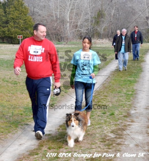 Kent County SPCA Scamper for Paws & Claws in Memory of Peter Hansen<br><br><br><br><a href='https://www.trisportsevents.com/pics/11_SPCA_5K_058.JPG' download='11_SPCA_5K_058.JPG'>Click here to download.</a><Br><a href='http://www.facebook.com/sharer.php?u=http:%2F%2Fwww.trisportsevents.com%2Fpics%2F11_SPCA_5K_058.JPG&t=Kent County SPCA Scamper for Paws & Claws in Memory of Peter Hansen' target='_blank'><img src='images/fb_share.png' width='100'></a>