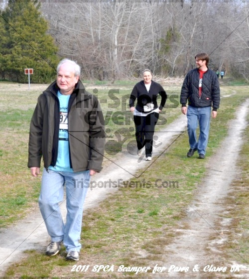 Kent County SPCA Scamper for Paws & Claws in Memory of Peter Hansen<br><br><br><br><a href='http://www.trisportsevents.com/pics/11_SPCA_5K_059.JPG' download='11_SPCA_5K_059.JPG'>Click here to download.</a><Br><a href='http://www.facebook.com/sharer.php?u=http:%2F%2Fwww.trisportsevents.com%2Fpics%2F11_SPCA_5K_059.JPG&t=Kent County SPCA Scamper for Paws & Claws in Memory of Peter Hansen' target='_blank'><img src='images/fb_share.png' width='100'></a>