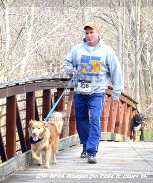Kent County SPCA Scamper for Paws & Claws in Memory of Peter Hansen<br><br><br><br><a href='http://www.trisportsevents.com/pics/11_SPCA_5K_062.JPG' download='11_SPCA_5K_062.JPG'>Click here to download.</a><Br><a href='http://www.facebook.com/sharer.php?u=http:%2F%2Fwww.trisportsevents.com%2Fpics%2F11_SPCA_5K_062.JPG&t=Kent County SPCA Scamper for Paws & Claws in Memory of Peter Hansen' target='_blank'><img src='images/fb_share.png' width='100'></a>