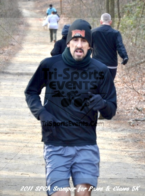 Kent County SPCA Scamper for Paws & Claws in Memory of Peter Hansen<br><br><br><br><a href='http://www.trisportsevents.com/pics/11_SPCA_5K_063.JPG' download='11_SPCA_5K_063.JPG'>Click here to download.</a><Br><a href='http://www.facebook.com/sharer.php?u=http:%2F%2Fwww.trisportsevents.com%2Fpics%2F11_SPCA_5K_063.JPG&t=Kent County SPCA Scamper for Paws & Claws in Memory of Peter Hansen' target='_blank'><img src='images/fb_share.png' width='100'></a>