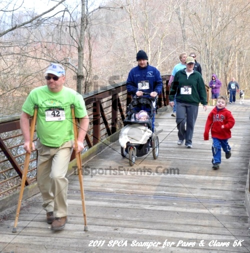 Kent County SPCA Scamper for Paws & Claws in Memory of Peter Hansen<br><br><br><br><a href='http://www.trisportsevents.com/pics/11_SPCA_5K_065.JPG' download='11_SPCA_5K_065.JPG'>Click here to download.</a><Br><a href='http://www.facebook.com/sharer.php?u=http:%2F%2Fwww.trisportsevents.com%2Fpics%2F11_SPCA_5K_065.JPG&t=Kent County SPCA Scamper for Paws & Claws in Memory of Peter Hansen' target='_blank'><img src='images/fb_share.png' width='100'></a>