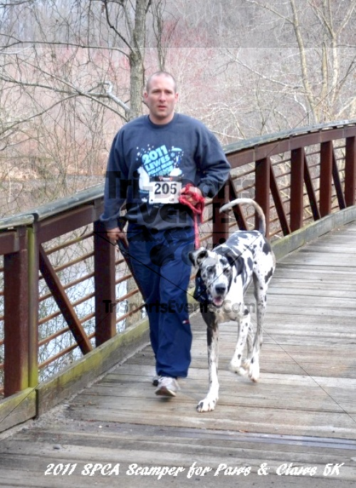 Kent County SPCA Scamper for Paws & Claws in Memory of Peter Hansen<br><br><br><br><a href='http://www.trisportsevents.com/pics/11_SPCA_5K_066.JPG' download='11_SPCA_5K_066.JPG'>Click here to download.</a><Br><a href='http://www.facebook.com/sharer.php?u=http:%2F%2Fwww.trisportsevents.com%2Fpics%2F11_SPCA_5K_066.JPG&t=Kent County SPCA Scamper for Paws & Claws in Memory of Peter Hansen' target='_blank'><img src='images/fb_share.png' width='100'></a>