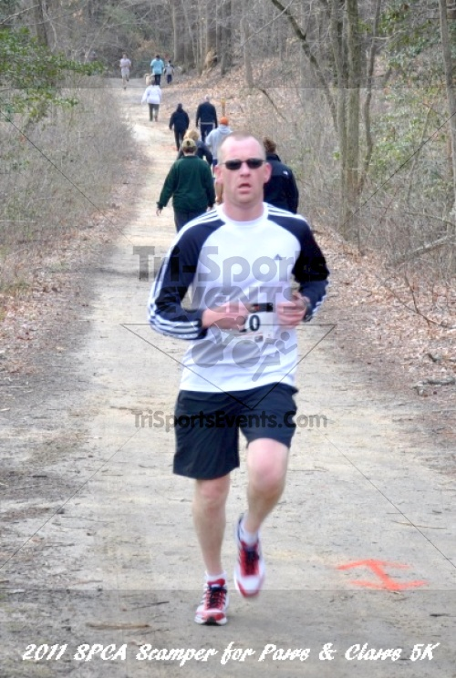 Kent County SPCA Scamper for Paws & Claws in Memory of Peter Hansen<br><br><br><br><a href='http://www.trisportsevents.com/pics/11_SPCA_5K_067.JPG' download='11_SPCA_5K_067.JPG'>Click here to download.</a><Br><a href='http://www.facebook.com/sharer.php?u=http:%2F%2Fwww.trisportsevents.com%2Fpics%2F11_SPCA_5K_067.JPG&t=Kent County SPCA Scamper for Paws & Claws in Memory of Peter Hansen' target='_blank'><img src='images/fb_share.png' width='100'></a>