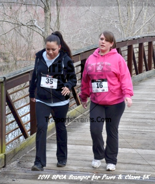 Kent County SPCA Scamper for Paws & Claws in Memory of Peter Hansen<br><br><br><br><a href='http://www.trisportsevents.com/pics/11_SPCA_5K_068.JPG' download='11_SPCA_5K_068.JPG'>Click here to download.</a><Br><a href='http://www.facebook.com/sharer.php?u=http:%2F%2Fwww.trisportsevents.com%2Fpics%2F11_SPCA_5K_068.JPG&t=Kent County SPCA Scamper for Paws & Claws in Memory of Peter Hansen' target='_blank'><img src='images/fb_share.png' width='100'></a>